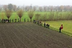 2012 24 nov Groepsfoto\'s