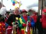 2014 maart Carnavalsoptocht