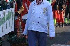 2015 febr carnavalsoptocht De Mortel