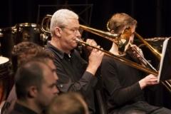 20151122 Uitwisselingsconcert met muziekvereniging St Cecilia, St Anthonis