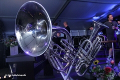 2016 10 juli Proms Battle Lieshout