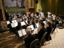 2016 3 jan Nieuwjaarsconcert met harmonie EMM Boekel