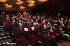 2016 6 nov Theatervoorstelling Joris en de geheimzinnige toverdrank