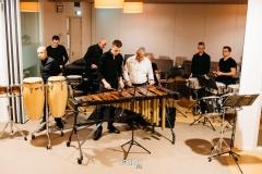 2017 4 nov Afscheidsconcert Jean Paul Verhofstad