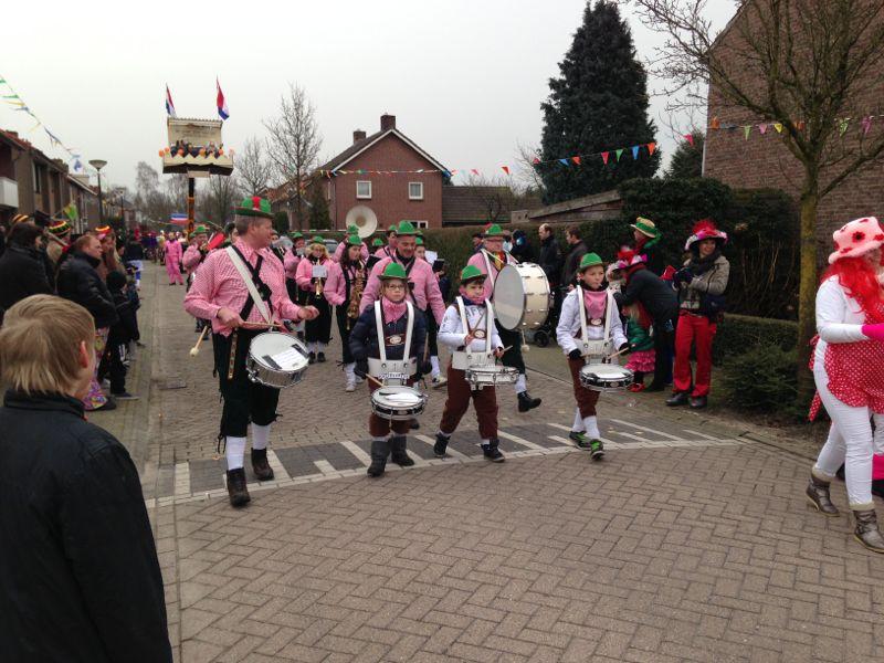 Carnaval 2013 5