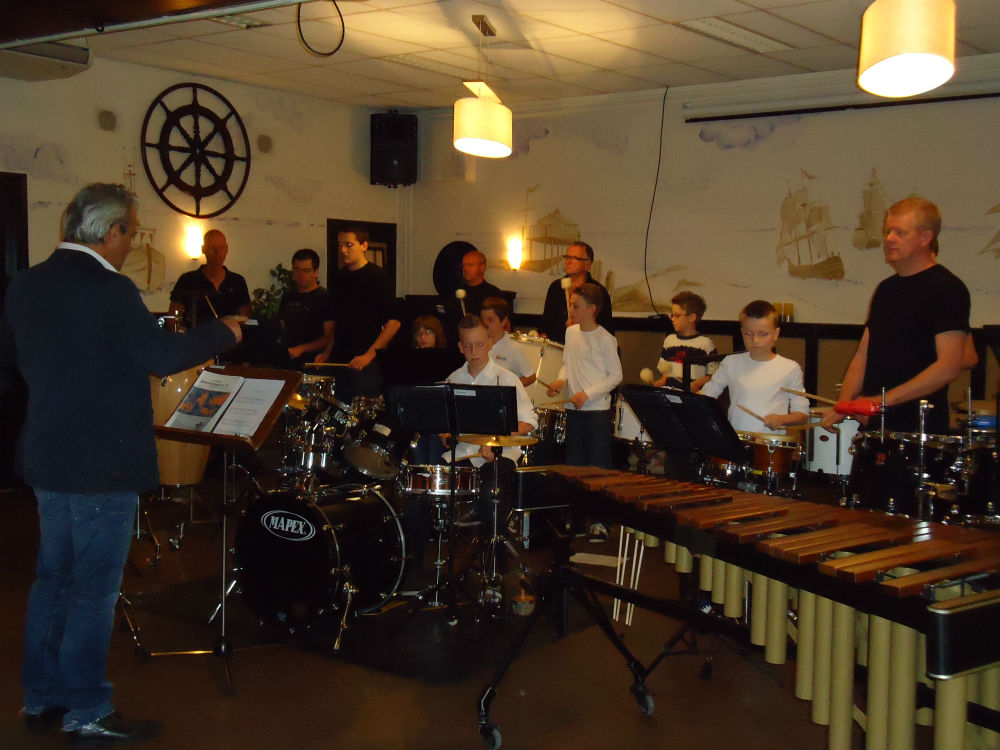 20130602 concert op Straat GN 2
