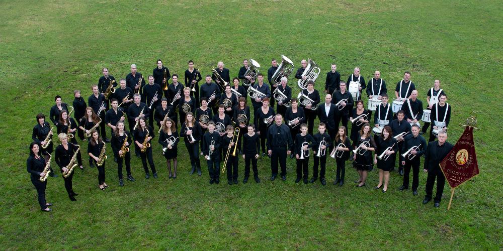 201404 concert met Harmonie Volkel kuppens_fotografie_7434_300dpi