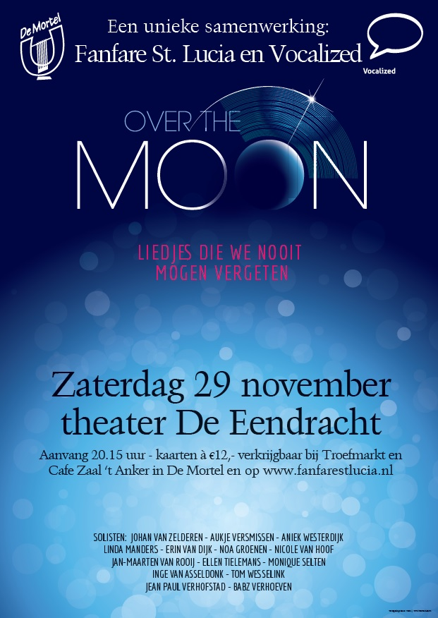 20141018 Poster Over The Moon verkleind voor site