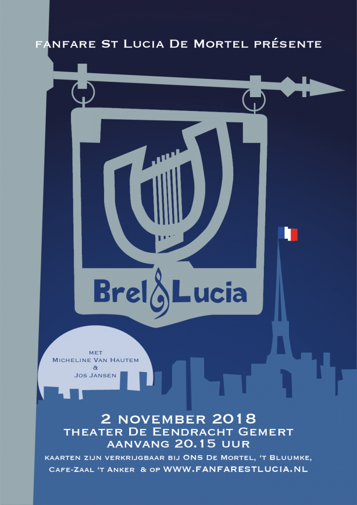 Poster_Brel & Lucia_RGB