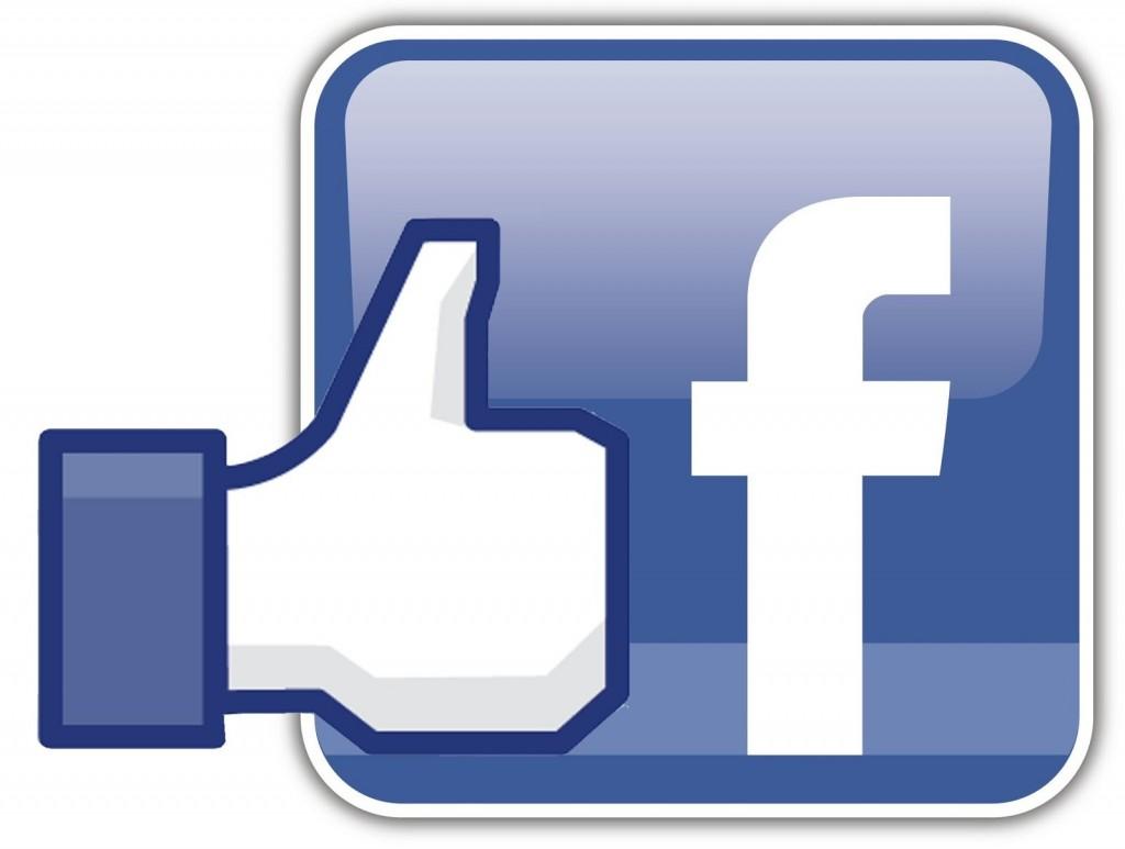 Facebook Fanfare St Lucia