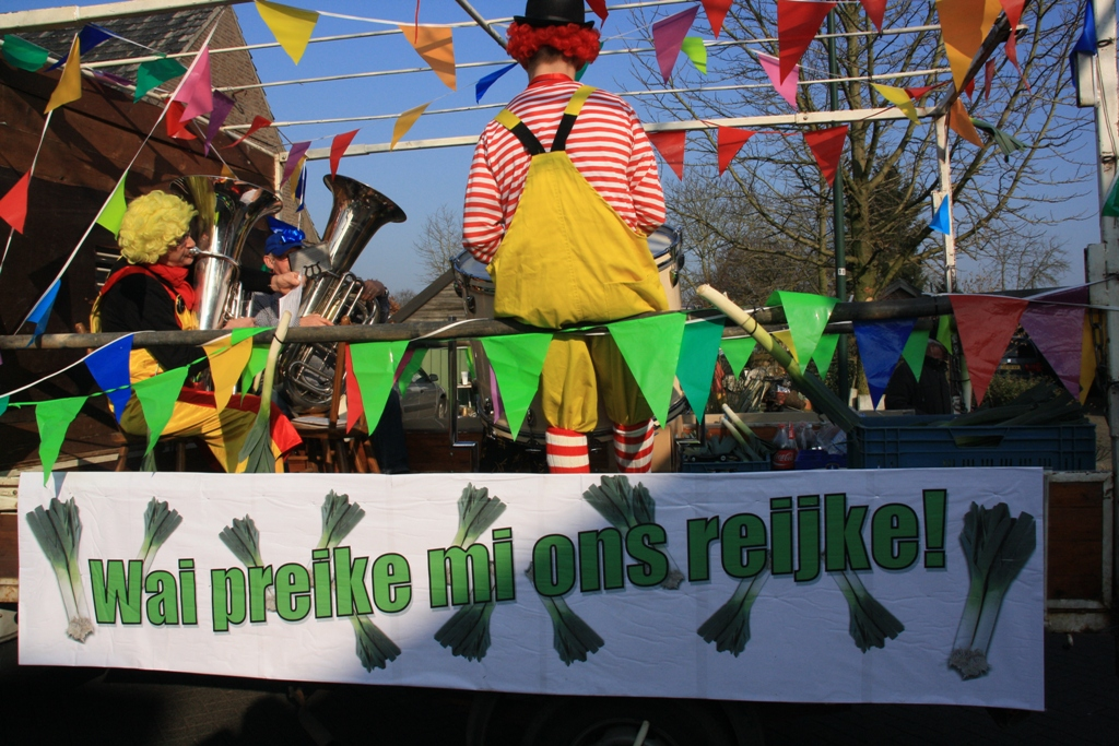 Klik op de foto voor meer (foto: Wim Poels www.gezien.nl)