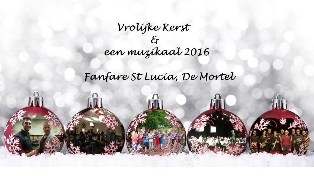 2015-16 Kerstkaart Fanfare verbeterd en vergroot