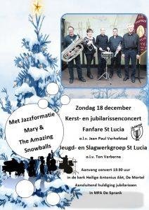 20161205-kerst-en-jub-poster-a3