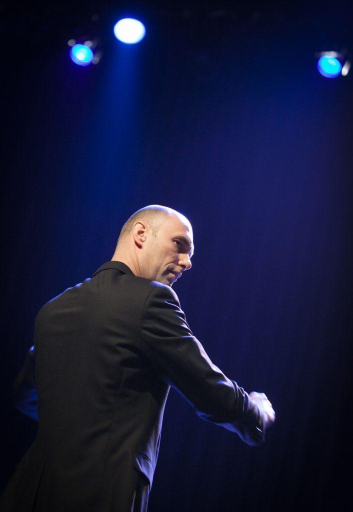 Foto: StudioBeneden
