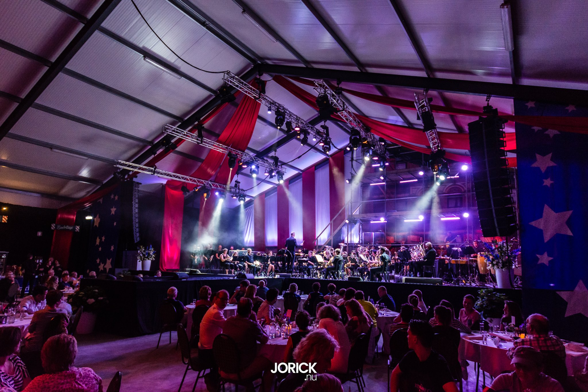 20170602 Stars Delight Dinnershow - Jorick de Kruif (11)