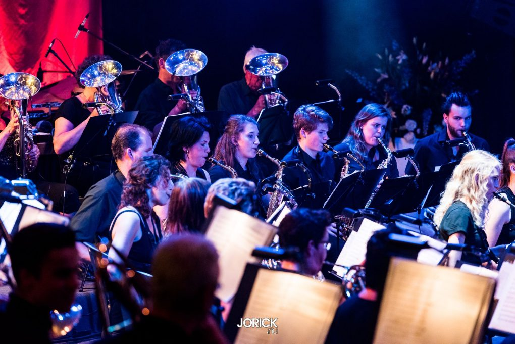 20170602 Stars Delight Dinnershow - Jorick de Kruif (19)