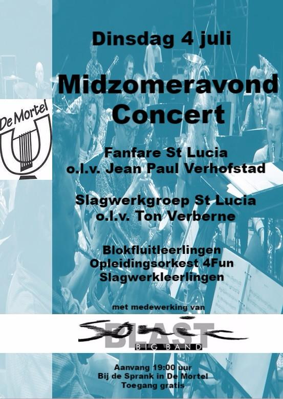 20170621_2_Poster_Midzomeravond_concert__1__9a4