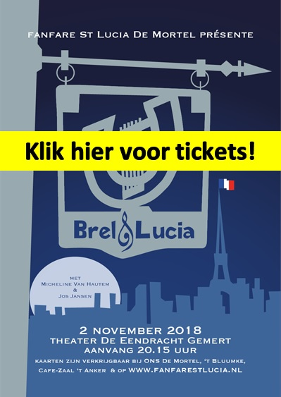 20180912 Poster met tickets