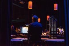 2018 2 nov Theaterconcert Brel&Lucia
