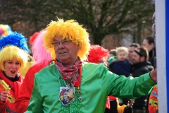 2018 febr Carnaval